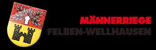 Männerriege Felben-Wellhausen